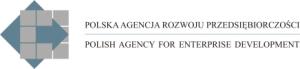 logo_agencja