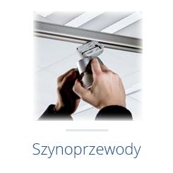 szyno