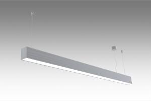 Render Ulisses T-system 1500 v4