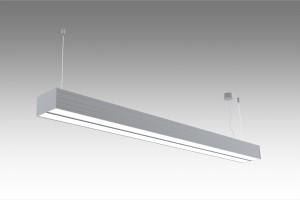Render Ulisses T2-system 1500
