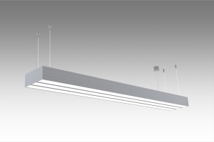 Render Ulisses T3-system 1500